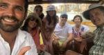 venice islands tour