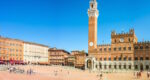 siena day tour from florence