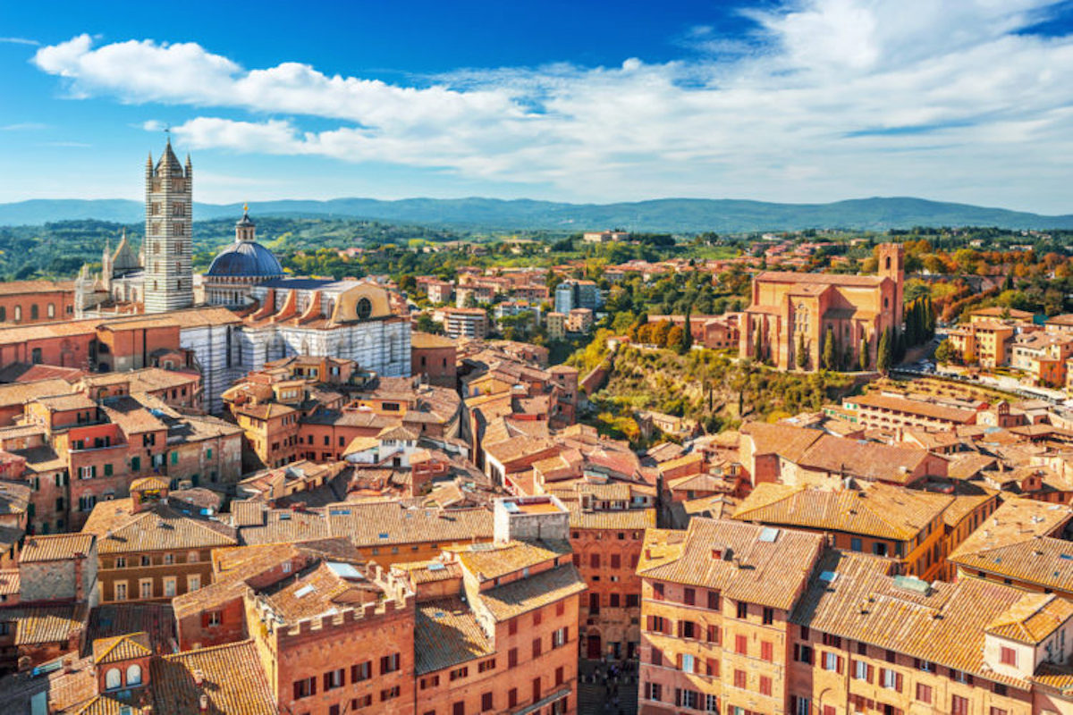 best day tour from florence