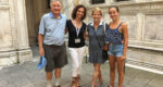 best venice in a day tour livtours