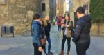 best barcelona walking tour