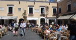capri shore excursion livtours