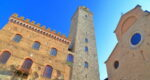 best day tour from florence livtours