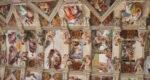 private sistine chapel tour livtours