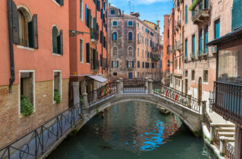 venice in a day tour