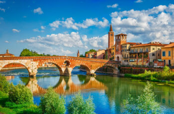 private tour of verona