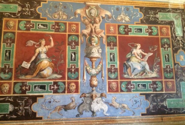 tivoli tour from rome