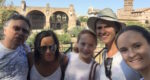 best rome in a day tour livtours