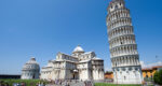 lucca and pisa tour