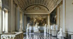 best uffizi gallery tour