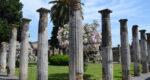 private pompeii tour livtours
