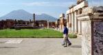 best private pompeii tour