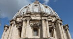 best vatican guided tour