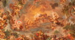 private borghese gallery tour livtours