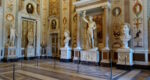 best private borghese gallery tour