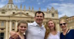 early morning vatican tour