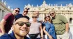 best morning vatican tour rome livtours