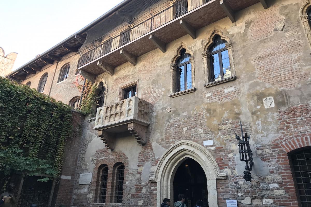 best private tour of verona livtours