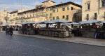 private tour of verona