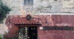 best ebike tour rome