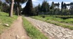 e-bike tour of rome