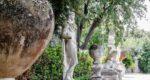Best Art Tour in Rome