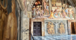 best vatican guided tour livtours