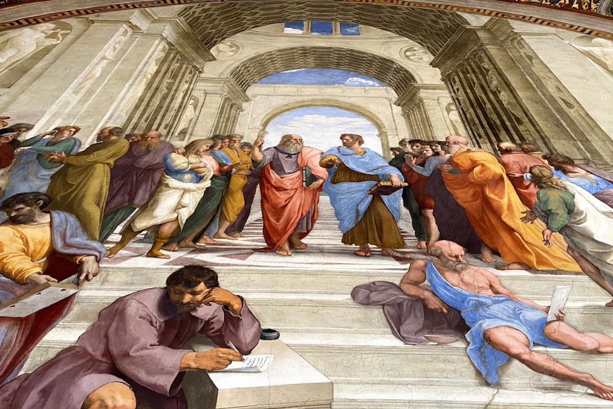 morning vatican tour rome livtours