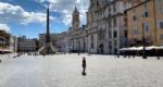 best private walking tour of rome livtours