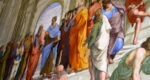best vatican & sistine chapel tour livtours