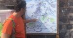 best mount etna tour