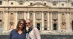 vatican & sistine chapel tour rome