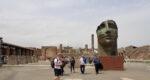 best tour of pompeii livtours