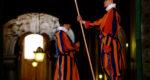 Vatican Sistine Chapel Night tour