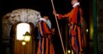 vatican tour at night livtours