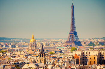 paris full day tour