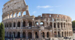 best rome in a day tour