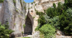 syracuse and noto livtours