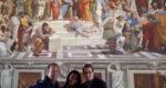 rome in a day private tour