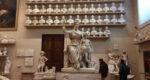 accademia and uffizi tour florence