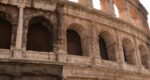 best private tour of rome livtours