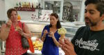 private rome food tour
