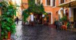 best rome food tour livtours