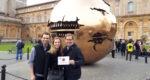 rome in a day private tour livtours