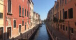 best venice food and wine tour