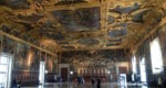 st mark's and doge's palace tour