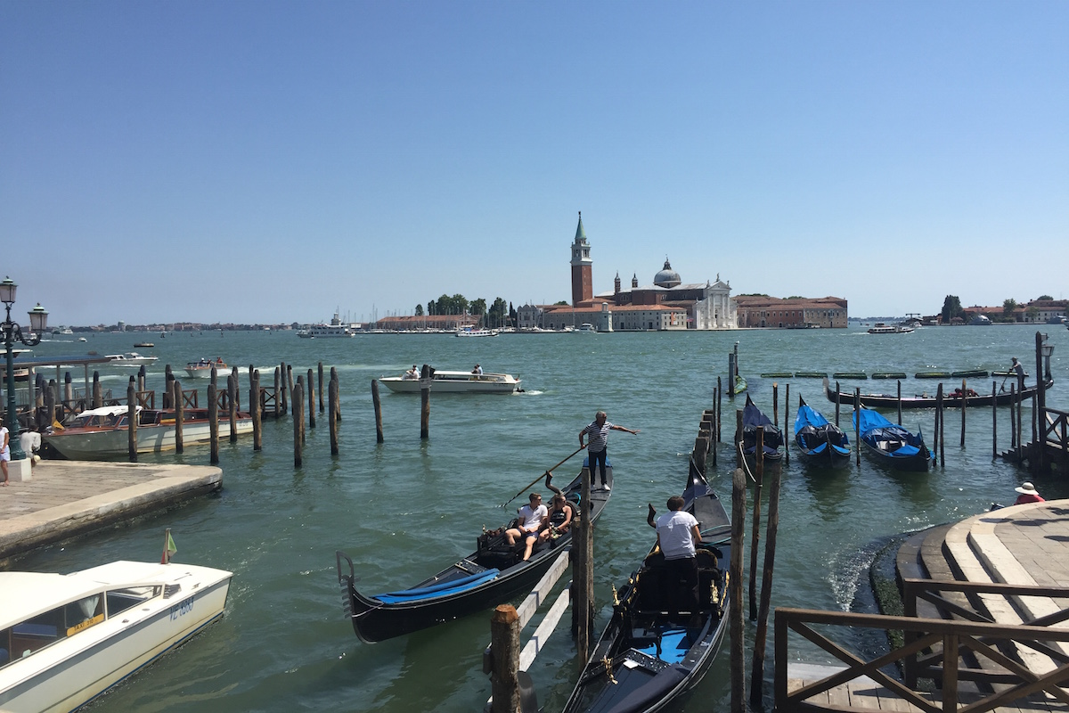 venice food and wine tour livtours
