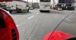 vespa sidecar tour rome