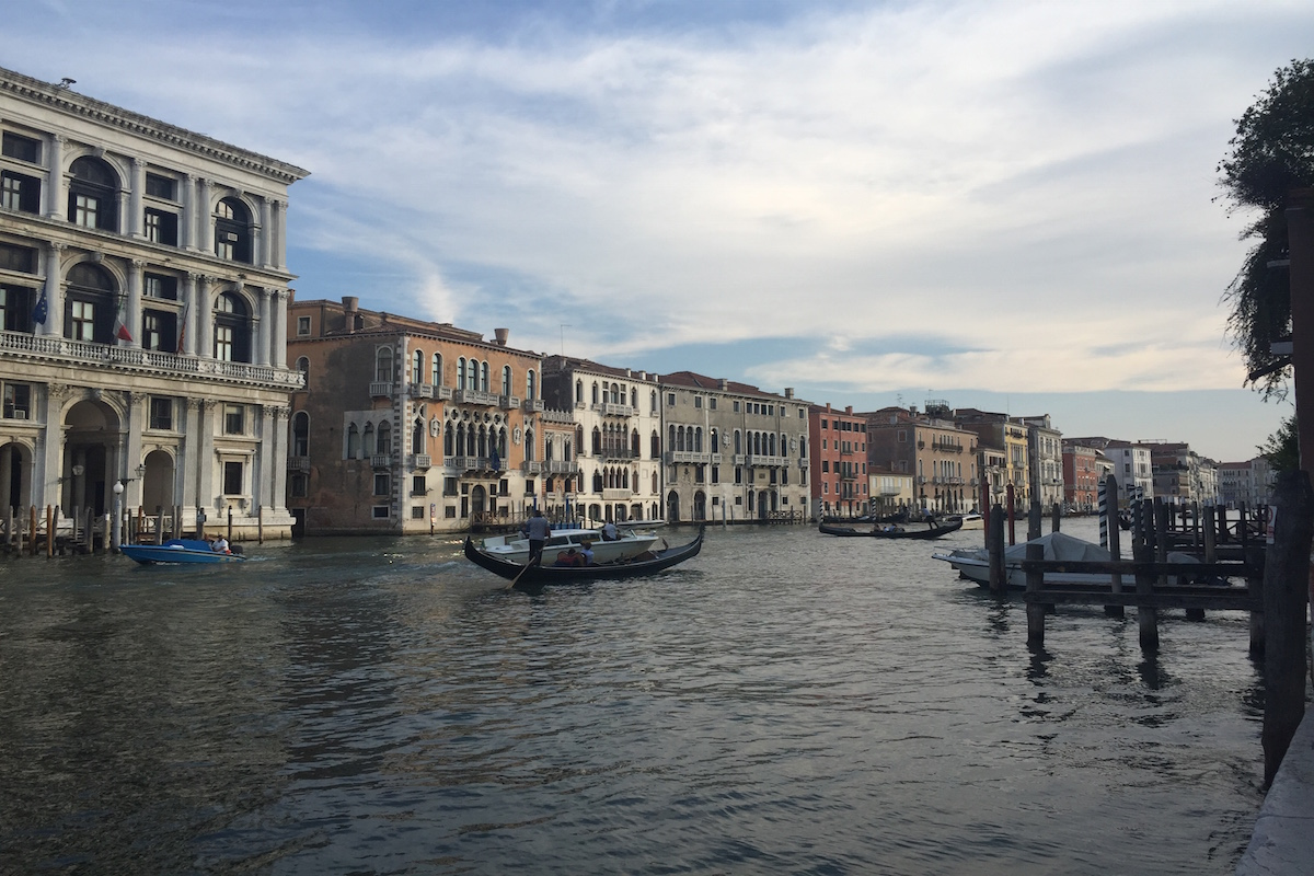 best venice food and wine tour livtours