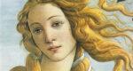 best accademia and uffizi tour livtours